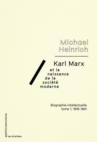 Couverture-Bio-Marx.jpg