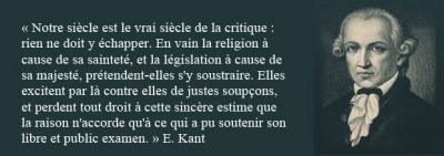 citation Kant.jpg