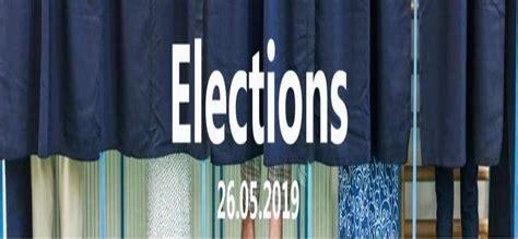 Elections 2019 urnes.jpg