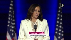2011080346-Most-grateful-to-my-mother-Kamala-Harris_hires.jpg
