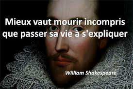 citation shekespeare.jpg