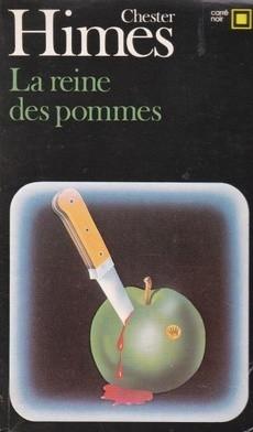 la-reine-des-pommes-folio-livre-occasion-53010.jpg