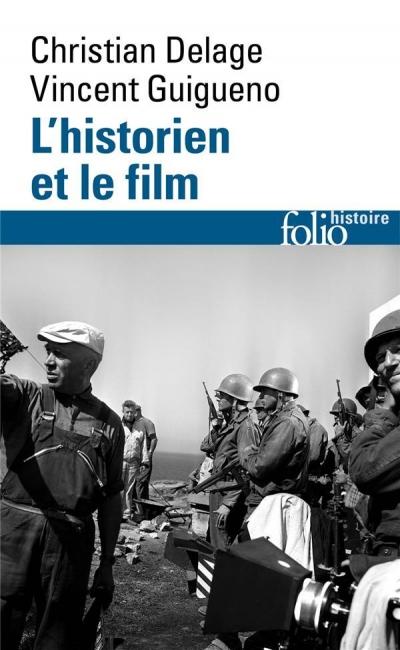 Film et historien.jpg