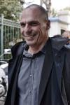 Yanis+Varoufakis+Alexis+Tsipras+Attends+New+SzRgUTubNOnl.jpg