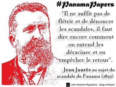 citation Jaurès.jpg