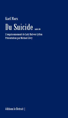 marx suicide.png