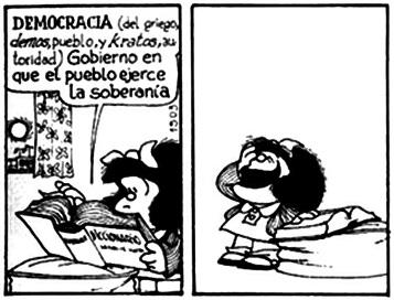 democracia-mafalda.jpg