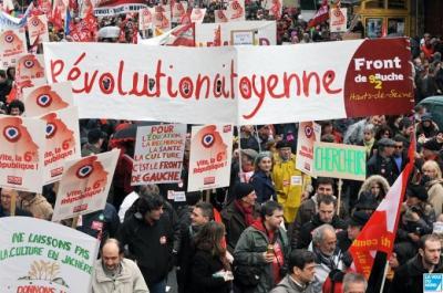 jlm révolution citoyenne.jpg