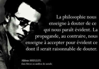 citation huxley.jpg