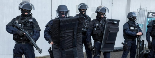 police répression.jpg