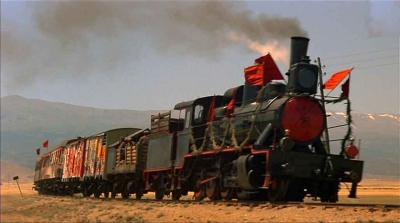 train armée rouge reds.jpg