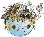terre polluée.jpg