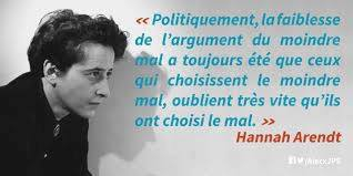 citation arendt.jpg