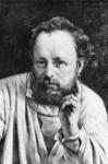 Pierre-Joseph Proudhon.jpg