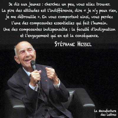 citation hessel.jpg