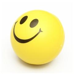 SmileyFaceExerciseStressRelieversSqueezeBall-SKUspanitemprop142078-descriptionImage2.jpg