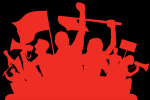 fgftb logo lutte.png