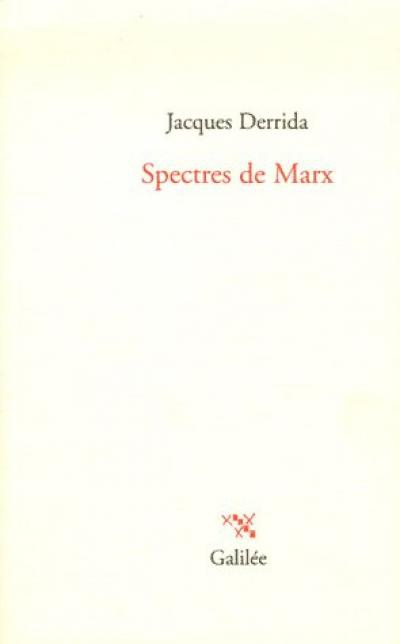 spectres de marx.jpg