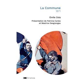 La-commune.jpg