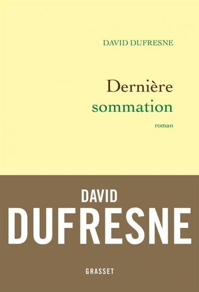 Dufresne.jpg
