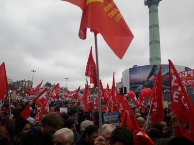 Bastille PCF.jpg