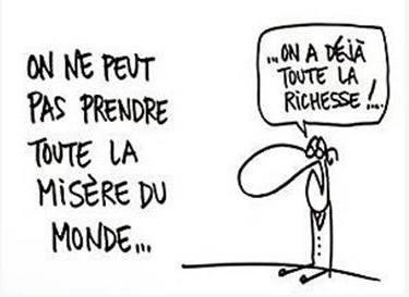 dessin richesse.jpg