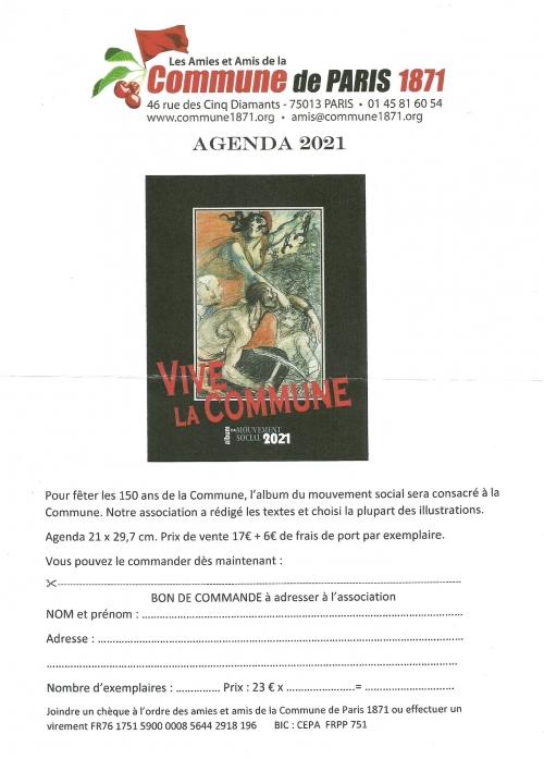 Commune agenda.jpg