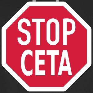 stop Ceta.jpg