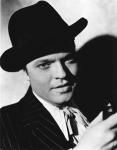 WELLES_Orson_as_Charles_Foster_Kane.jpg