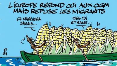 dessin migrants.jpg