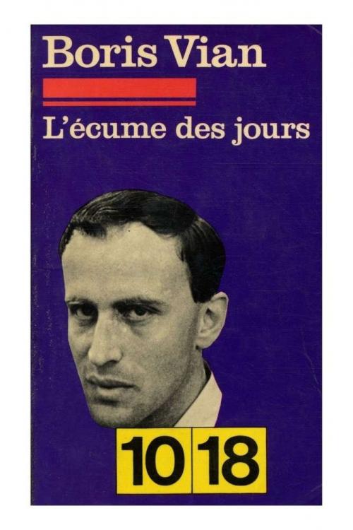 Boris_Vian_lecume_des_jours_1018_ml.JPG