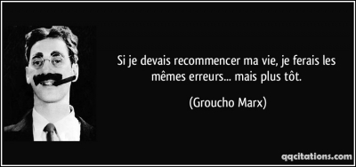 citation groucho.jpg