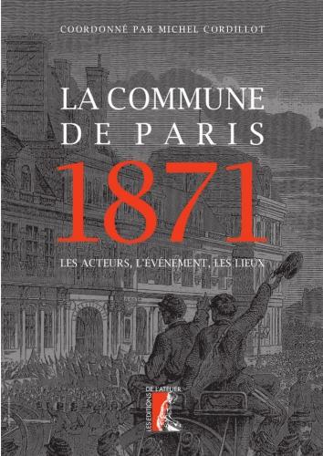 Commune Cordillot (2).jpg