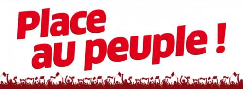 place-au-peuple.png