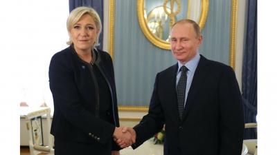 Lepen-Poutine.jpg