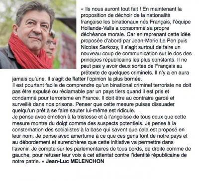 citation mélenchon.jpg