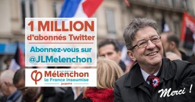 melenchon 1 million.jpg