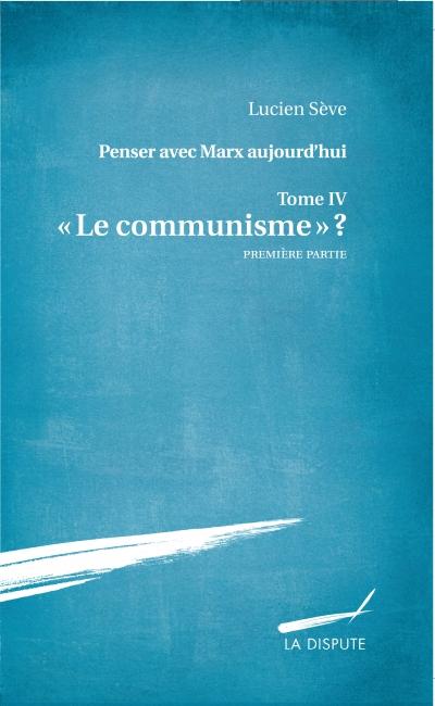 Le-communisme-Couverture-pour-imp.jpg