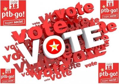 vote 18 ptb-go.jpg