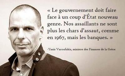 Varoufakis1.jpg