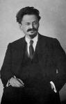 Trotsky-191x300.jpg
