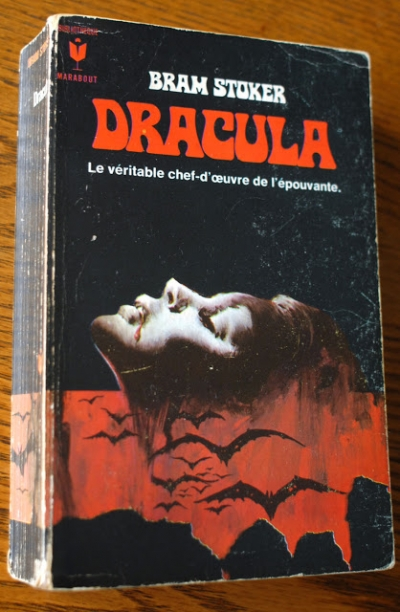 Dracula marabout.jpg