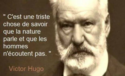 citation hugo.jpg