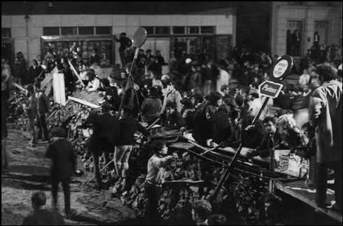 Barricade-10-mai-68.jpg