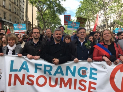 1er mai syndical paris.jpg