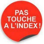 pas touche index.jpg