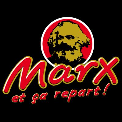 marx_et_ca_repart.jpg