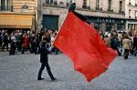 drapeau rouge.jpg