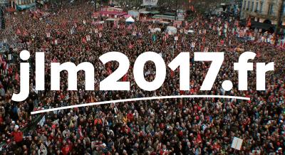 jean_luc_melenchon_2017_jlm2017.png