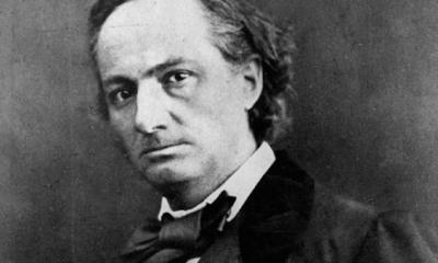 Charles-Baudelaire-008.jpg